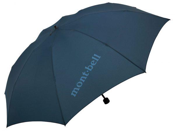trekkingumbrella