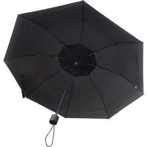 ultrasiltrekkingumbrella